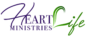 HeartLife Ministries